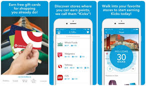 best black friday deals of all time find all the best deals for black friday with these 10 apps