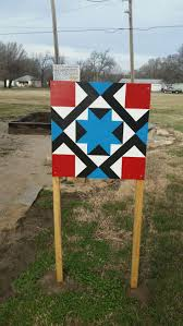 3549 best barn quilts images on pinterest barn quilt patterns