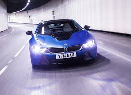 bmw headlights battle of the headlights halogen vs xenon vs led vs laser vs