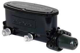 big brakes u2014 whoa to match the go rod network