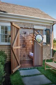 bathroom outdoor ideas cost of outdoor bathroom outdoor stone