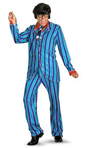 Halloween Party Costume Ideas Men 25 Best 1960 U0027s U0026 1970 U0027s Costumes Images On Pinterest