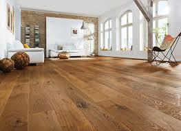 hardwood flooring kansas city best mo floor refinishing kansas