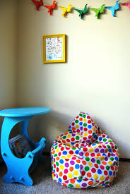 a little learning for two library reading corner