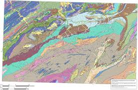 Topographical Map Of Tennessee by Great Smoky Mountains Maps Npmaps Com Just Free Maps Period