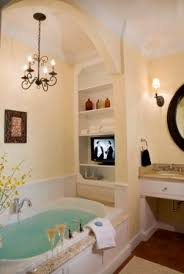 Bed And Bath Near Me Best 25 Bed And Breakfast Ideas On Pinterest Day Room Hotel