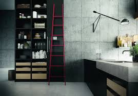 interior solutions kitchens kitchens interior solutions siematic home kitchens