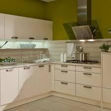 cuisine avenue cholet cuisines avenue réaliser votre cuisine c est notre métier à