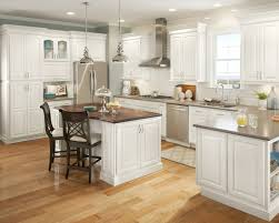 shenandoah kitchen cabinets reviews mf cabinets