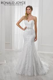 fishtail wedding dress lili satin strapless fishtail wedding dress