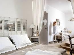 chambre beige blanc chambre beige et blanc peinture beige chambre idee deco chambre