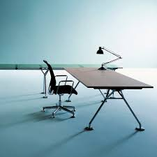 Schreibtisch B O Modern Schreibtisch überbau U2013 Deutsche Dekor 2017 U2013 Online Kaufen