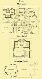 courtyard plans home plans with a central courtyard in apartment