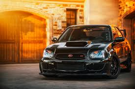 black subaru wrx sti wallpaper on black images tractor service