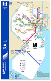 Bay Area Rapid Transit Map 248 Best Mapas Images On Pinterest Maps Cartography And Geography