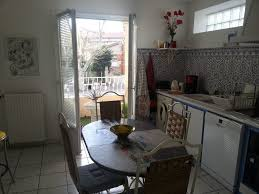 chambre a louer perpignan large room for rent with terrace and garage downtown perpignan