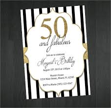 design elegant 40th birthday invitations for him with card