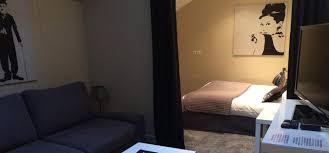 Bed In Closet Rooms Hôtel Jules Le Touquet Official Website