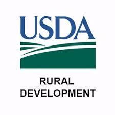 Usda Rual Development Rural Development Usdard Twitter