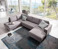 wohnzimmer wohnlandschaft uncategorized kleines wohnzimmer sofa mit wohnzimmer