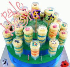 acrylic stand holds 140 push up cake pops cake cookies and