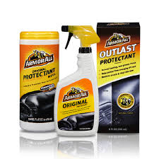 Car Cleaner Interior Car Cleaning Products Armor All