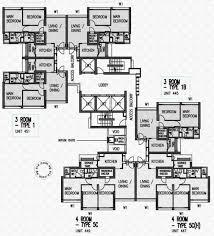floor plans for 18b holland drive s 273018 hdb details srx property