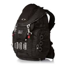 Kitchen Sink Amazon by Oakley Kitchen Sink Backpack Amazon Www Tapdance Org