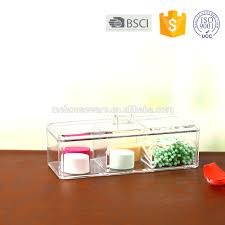 wholesale acrylic lid online buy best acrylic lid from china