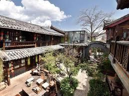 sunvalley mall black friday hours best 25 sun valley inn ideas on pinterest sun valley ski resort