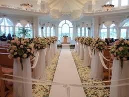 Aisle Runner What Does Aisle Runner Mean Definition Of Aisle Runner By