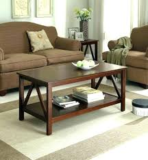 Style A Coffee Table Japanese Style Low Coffee Table Small Size Of Style Low Coffee