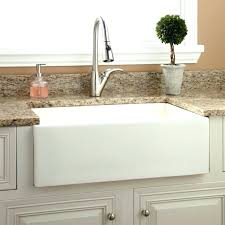 double bowl farmhouse sink with backsplash 33 optimum 70 30 offset double bowl stainless steel farmhouse double
