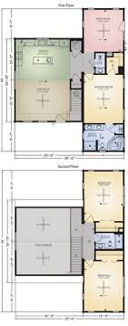 cabin blueprints floor plans log cabin floor plans with wrap around porch log cabin blueprints