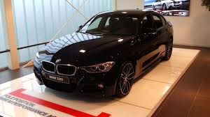 reviews on bmw 320i bmw 3 series m 2015 in depth review interior exterior