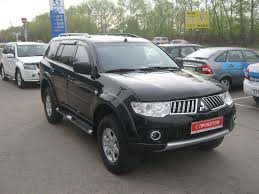 2010 mitsubishi pajero sport images 2500cc diesel manual for sale