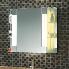 bathroom cabinets mirror borders plain bathroom mirror modern