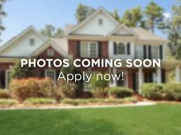 lynwood il apartments for rent realtor com