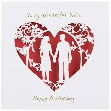 anniversary cards for sle design wedding anniversary card for sang maestro