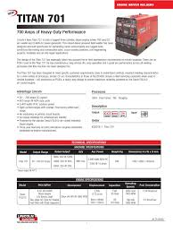 welding machine specifications pdf electric arc welding