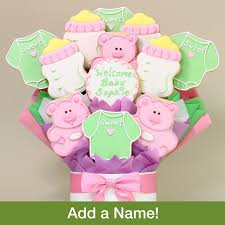 cookie arrangements the 25 best cookie arrangements ideas on cookie