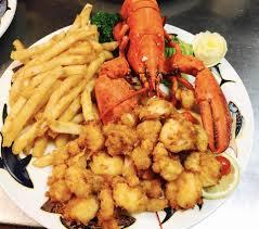 crab daddy u0027s calabash seafood buffet murrells inlet restaurant