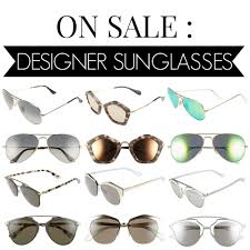 Onsale by On Sale Designer Sunglasses Airelle Snyder