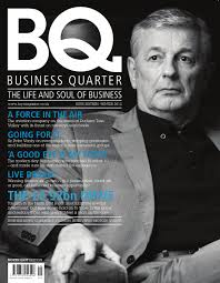 rmb lexus teesside bq north east issue 16 by bq magazine issuu