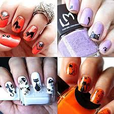 cat nail design promotion shop for promotional cat nail design on