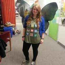 Pothead Halloween Costume 28 Ridiculously Punny Halloween Costumes Costumes