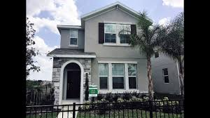 winter garden new homes storey grove by lennar homes residence
