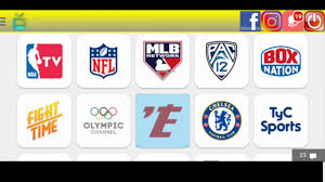 mlb tv apk install this new tv fibra iptv apk