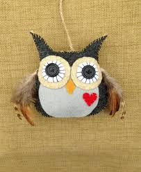 573 best robin owl cardinal dove bird craft part 2