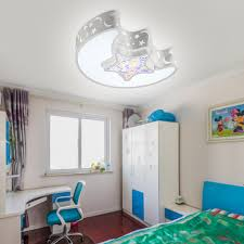 aliexpress com buy coroful cartoon children room lights creative